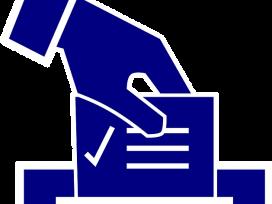 Se autoriza un acuerdo para que los británicos puedan votar en las elecciones municipales