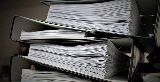 Hacienda podrá retirar el secreto profesional del abogado interno de la empresa