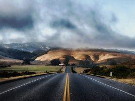 La CNMC estudia prácticas anticompetitivas en sectores de explotación, conservación y mantenimiento de carreteras