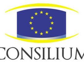 La Unión Europea pretende crear nuevas normas para la compraventa de bienes y de contenido digital entre Estados