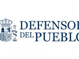 Balance 2018 sobre la actividad del Defensor del Pueblo