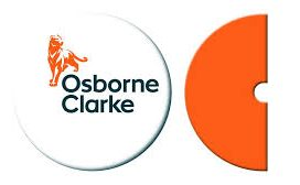 Osborne Clarke nombra socio a Óscar Calsamiglia