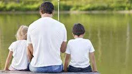Para disfrutar de prestaciones familiares para los hijos que residen en otro Estado miembro no es necesario que una persona ejerza una actividad por cuenta ajena en otro Estado