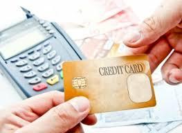 Los criterios para conceder crédito se van a endurecer