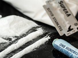 La Audiencia Provincial de Lugo condena a cinco personas por un delito de tráfico de drogas