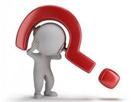 Los abogados madrileños responden a la intención de la Administración Tributaria de limitar el secreto profesional de los abogados de empresa