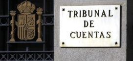 El Tribunal de Cuentas aprueba la adaptación del Plan de Contabilidad Adaptado a las Formaciones Políticas