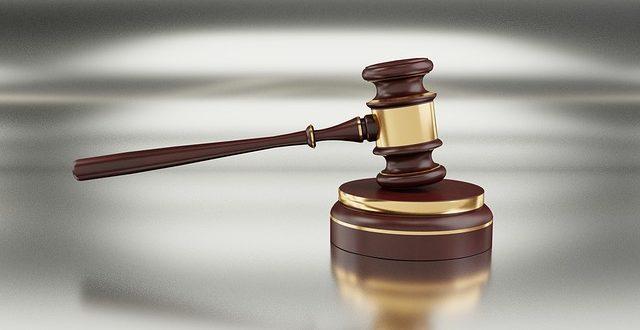 Se condena a un exconsejero delegado de una entidad bancaria por un delito de administración desleal