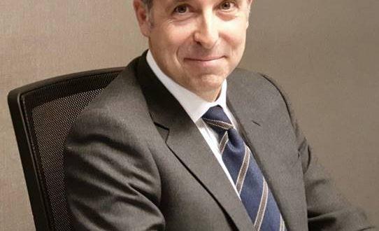 PKF Attest incorpora a Mariano Aróstegui como responsable de Corporate Compliance