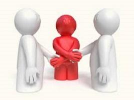 Se crea el Foro para la Mediación