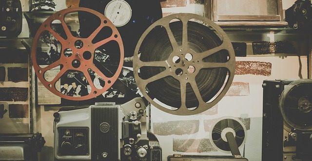 Se aprueba el Real Decreto-Ley sobre medidas urgentes para la creación artística y la cinematografía