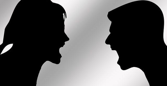 Interior publica una guía para combatir los delitos de odio