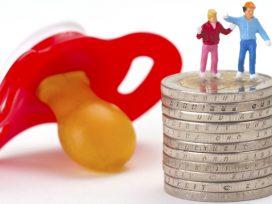 Demanda de ejecución dineraria. Incumplimiento del pago de pensión alimenticia de hijos menores y demás gastos acordados en convenio regulador de divorcio