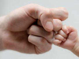 La Seguridad Social tramitó 252.706 procesos de maternidad y 255.531 de paternidad en 2018