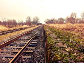 Se convalida el Real Decreto-Ley que transpone varias directivas en materia de marcas, transporte ferroviario y viajes combinados