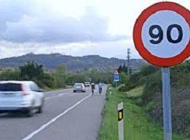 Se establecen medidas especiales de regulación de tráfico durante 2019
