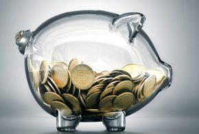 De nuevo es posible constituir una Sociedad Limitada sin aportar capital