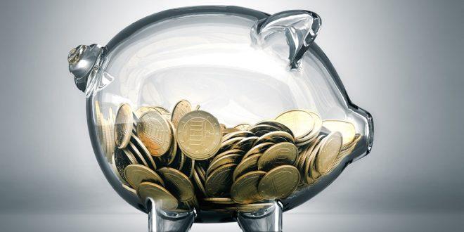 Guía para las empresas sobre la nueva obligación de elaborar y presentar el estado de información no financiera