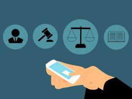 Se inadmite una querella contra las intervenciones telefónicas entre un abogado y su cliente por un juez