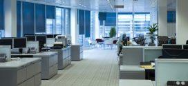Los empleados dejan de ser productivos 34 minutos al día por culpa de los ruidos cotidianos de la oficina