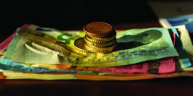 El TJUE sobre las prestaciones familiares cuando la persona trabaje por cuenta ajena en otro Estado miembro