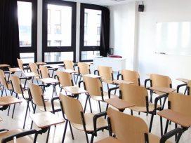 Aprobado el proyecto de Ley de modificación de la LO de Educación
