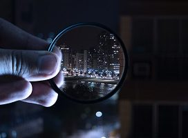 Claves para entender la exposición de divisas en la gestión del patrimonio de su empresa