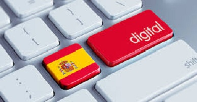 Se crea la Comisión Ministerial de Administración Digital del Ministerio de Economía y Empresa
