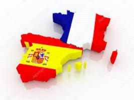 Se publica el Acuerdo entre las Autoridades Nacionales de Seguridad de Francia y España para la cooperación en materia de supervisión