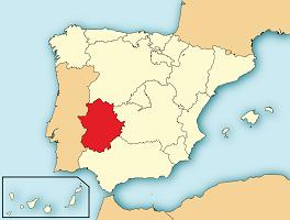 Se publica la Ley de garantía de la autonomía municipal de Extremadura