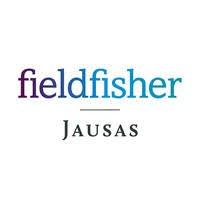 Fieldfisher Jausas refuerza las áreas de bancario y fiscal en Madrid