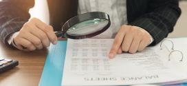 El Supremo vuelve a decidir sobre los impuestos de las hipotecas