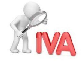 Se modifica la Ley Foral Navarra del IVA
