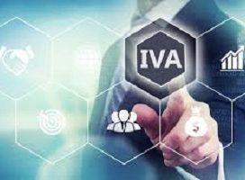 Se modifica el modelo 380 de declaración-liquidación del IVA en operaciones asimiladas a las importaciones