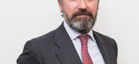 Jesús Varela nuevo socio director de Dentons