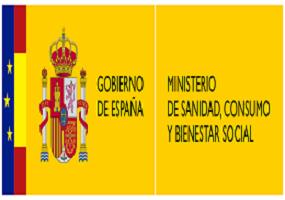 Se crea el Comité de las profesiones del sector sanitario y social