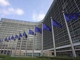 Se publica una lista de terceros países con mecanismos débiles de lucha contra el blanqueo de capitales y la financiación del terrorismo
