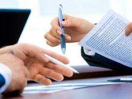 Resolución de contrato por incumplimiento del mismo. Reconvención. Recurso de apelación. Nulidad del juicio de Primera Instancia. Error en la grabación del juicio.