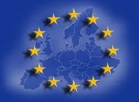 Se modifica el Reglamento Europeo de Ejecución para los instrumentos financieros, en relación con el mecanismo de coinversión y el Fondo de Desarrollo Urbano