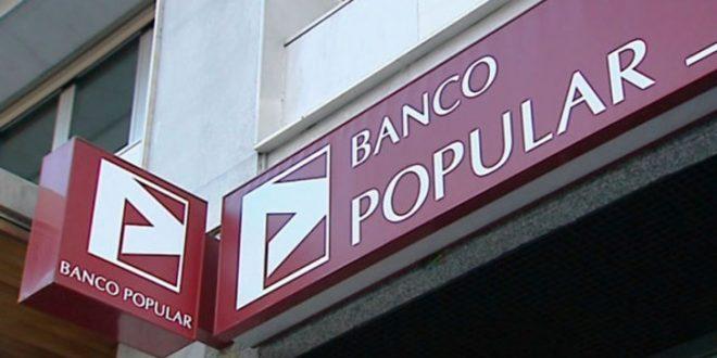 C mo reclamar al banco popular tras la ampliaci n del 2016 for Como reclamar al banco la clausula suelo