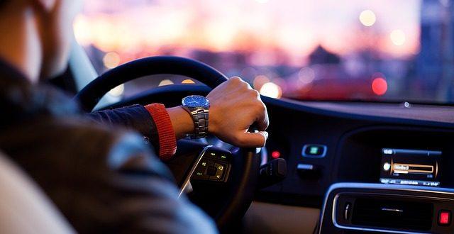 Anulada una sanción a un conductor porque el análisis de saliva se hizo en un laboratorio privado