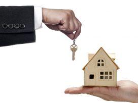 Regreso a la seguridad jurídica: El arrendamiento de habitación no se rige por la LAU