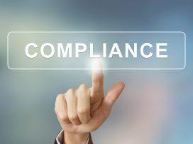 El aumento exponencial en las búsquedas de perfiles de Compliance