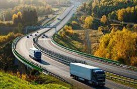 Presentado el informe sobre la seguridad en los transportes y las infraestructuras
