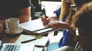 Se admite a trámite el recurso contencioso de CCOO contra la carrera docente por la exclusión del profesorado interino