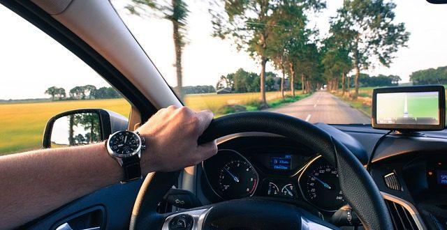 La AEA advierte que la reducción de velocidad puede triplicar los casos de multas