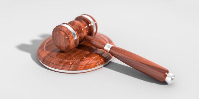 Negar la práctica de la prueba supone una vulneración al derecho a la tutela judicial efectiva