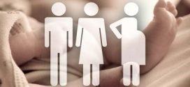 Se actualiza el régimen registral de la filiación de los nacidos mediante gestación por sustitución