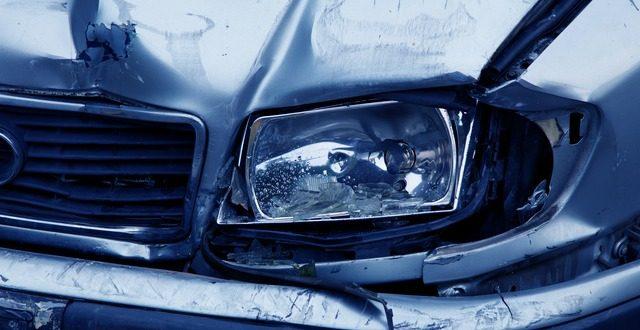 Los intereses de demora por el accidente de circulación serán estimados por el tribunal