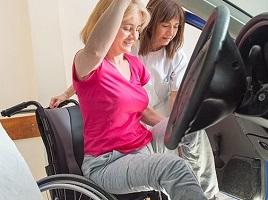 Acreditadas lesiones en un accidente de tráfico, ¿es obligatorio aceptar un seguimiento de las mismas por parte de los servicios médicos de la entidad aseguradora responsable?